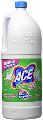 Ace Frescor del Campo Lejia - 2 l
