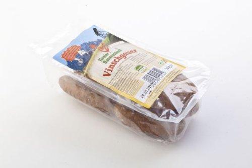 Tiroler Bauernstandl - Brot - Vinschgauer 12 x 300 g