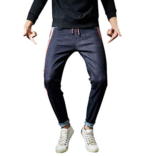 Kyoto Streetwear Strumpfhosen Anziehhilfe WeißE Hose Damen Vouchers Turnhose MäDchen Kurz Torwarthose Lang Kinder Sweatpants Herren Jeans Sportswear Aimn