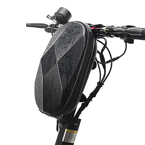 Elektro-Scooter Erste Tasche, faltbares Fahrrad zu packen, EVA-Hartschalenkopf-Hängetasche