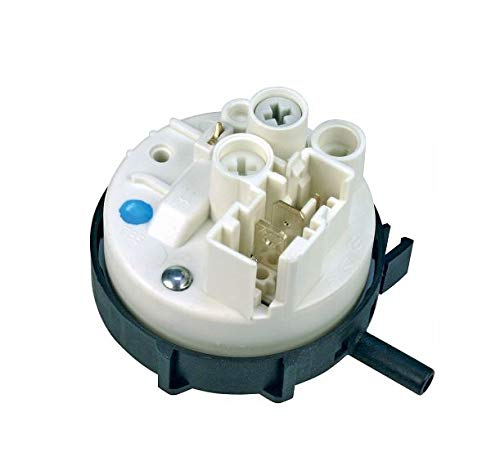 Druckwächter für Waschmaschine Whirlpool 481227128554