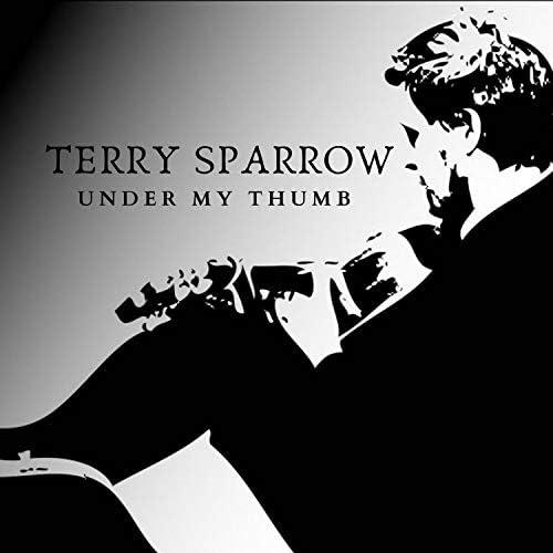 Terry Sparrow