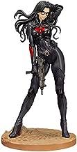 G.I. Joe A Real American Hero: Baroness Bishoujo Statue