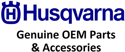 Craftsman Genuine 532199972 CLUTCH.ASM.MANUAL.YT.PREDATORQ replaces 199972 OEM Poulan Husqvarna HOP AYP Roper