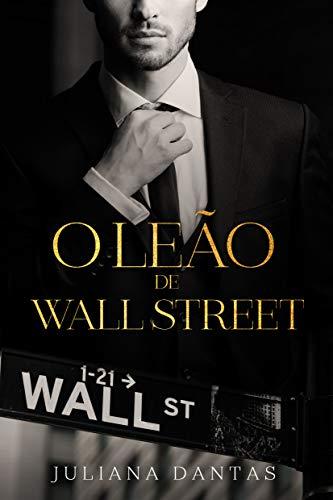 O Leão de Wall Street