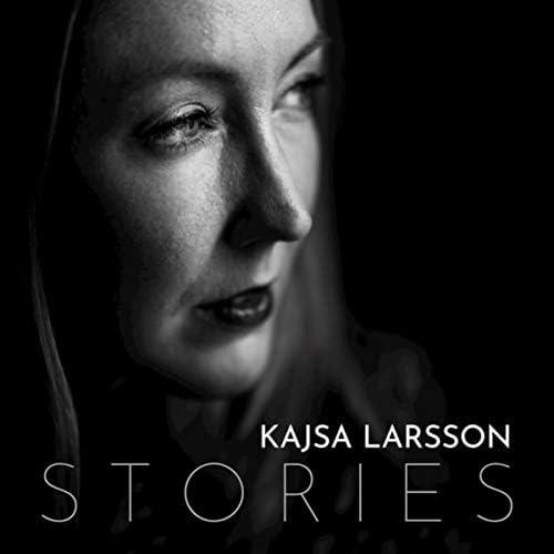 Kajsa Larsson