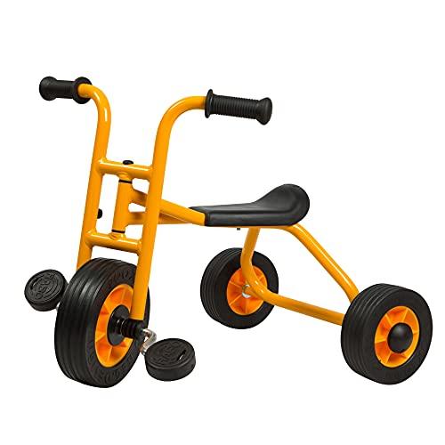 Rabo Tricycles Dreirad Trike