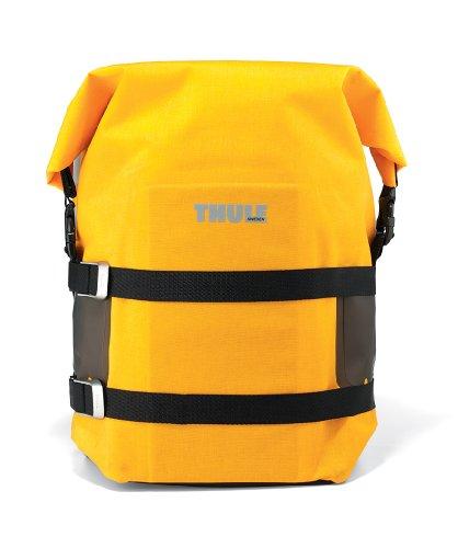 Thule - Big Adventure Saddlebag Pack N...