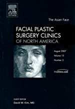 Best cosmetic surgery of the asian face Reviews