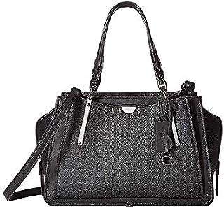 469e9455fceb1 Amazon.com: pebble - Zappos / Women: Clothing, Shoes & Jewelry