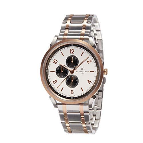 Pierre Cardin Watch. CPI.2038