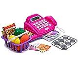 Cash Register Toys