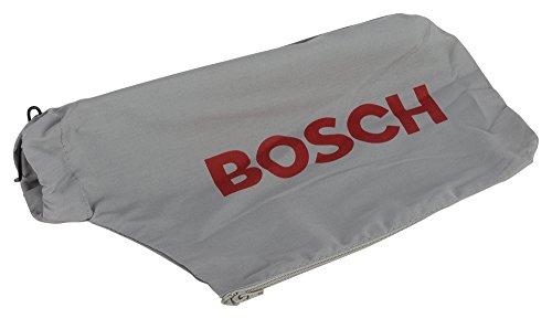 Bosch Professional Zubehör 2 605 411 187 Staubbeutel Staubbeutel für GKG 24V, GCM 10