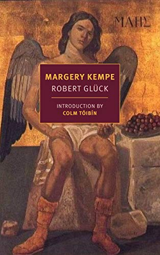 Margery Kempe (New York Review Books Classics)