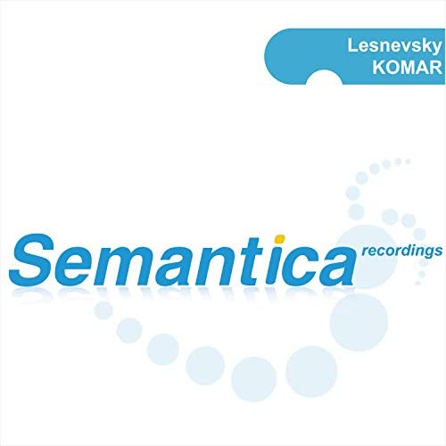 Lesnevsky & Shemuratov