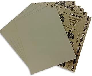Best matador abrasive paper Reviews