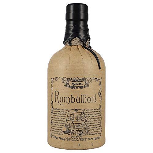 Ableforth's Rumbullion! 0.7 l