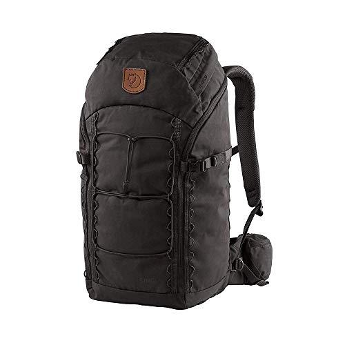 Fjallraven Backpack Singi 28, Stone Grey, OneSize, 23320