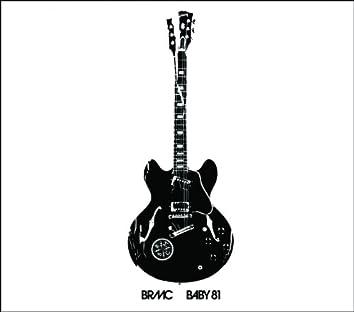 Baby 81 (Standard Digital Album)