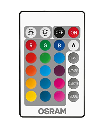 Osram 4058075045736