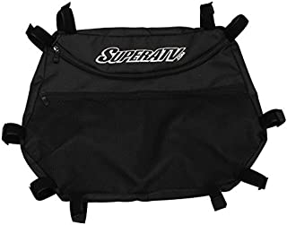 Super ATV Polaris RZR 570/800/900 Standard Overhead Storage Bag