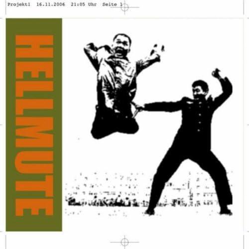 Hellmute