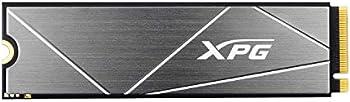 Xpg Gammix S50 2TB Internal Solid State Drive