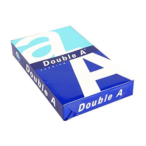 A3 Premium Printer Paper - 1169 x 1653 inches - International Size 500 Sheets