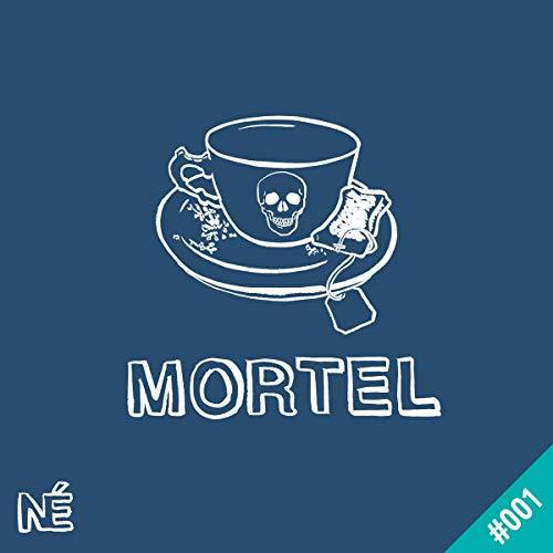 Voir la mort venir     Mortel 1              De :                                                                                                                                 Taous Merakchi                               Lu par :                                                                                                                                 Taous Merakchi                      Durée : 23 min     2 notations     Global 5,0