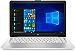 """HP 14-ds0061cl Stream 14"""" HD A4-9120e 1.5GHz 4GB RAM 32GB eMMC Win 10 Home S White"""