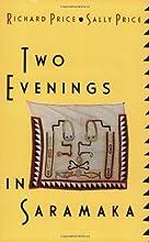 Two Evenings in Saramaka