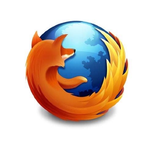 Firefox 29.0 (Windows)