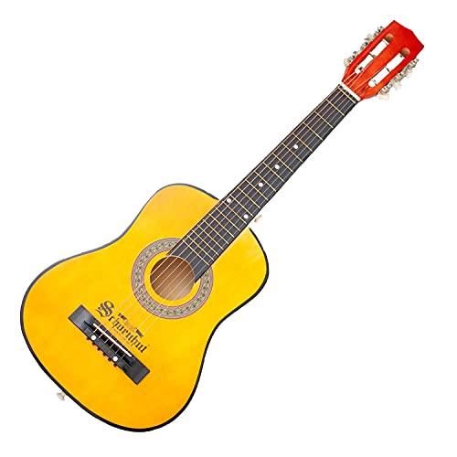 Schoenhut Acoustic Guitar - 30