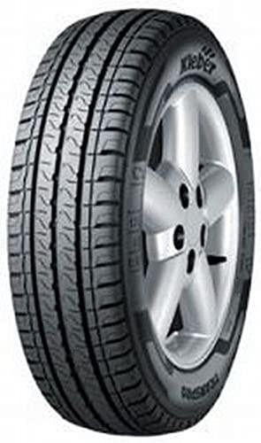 Kleber Transpro - 195/75/R16 105R - E/B/72 - Neumático de verano