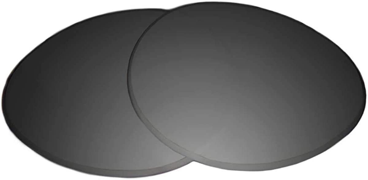 Sunglass Fix Ray Ban RB2180-F Lenses wi Bombing free shipping Max 60% OFF Replacement - Compatible