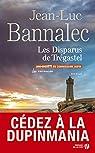 Commissaire Dupin 06 : Les Disparus de Trégastel par Bannalec