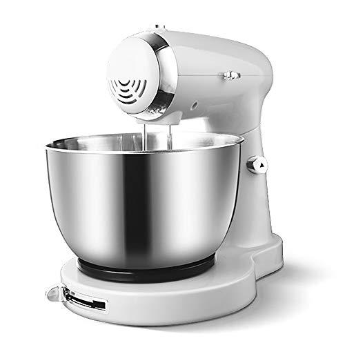 robot de cocina la cocinera fabricante QWEASDF