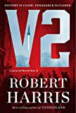 Image of V2: A novel of World War II