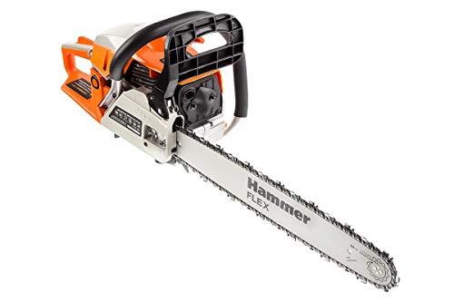 Hammer Flex-Kettensäge BPL4518B