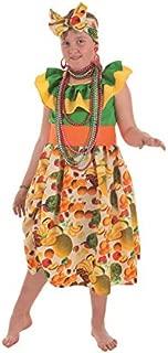 Creaciones Llopis- Disfraz Infantil (3626-3): Amazon.es: Juguetes ...