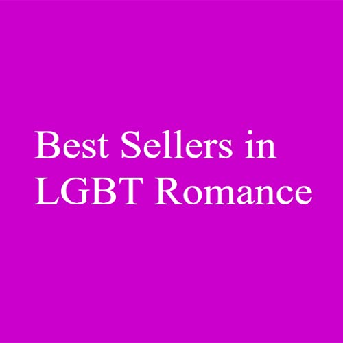 Best Sellers in LGBT Romance