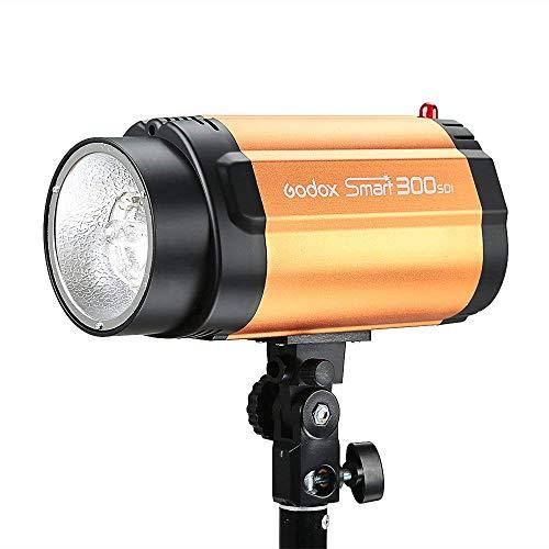 Godox 300w Photography Monolight Flash