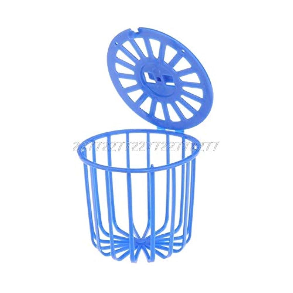 Bird Feeding - Bird Parrot Feeder Cage Fruit Vegetable Holder Hanging Basket Container Pet O23 - Tube Pole Cups Patio Spoon Formula Bird Bath Cameras Post Blocks Dish Needle Feeders Books H