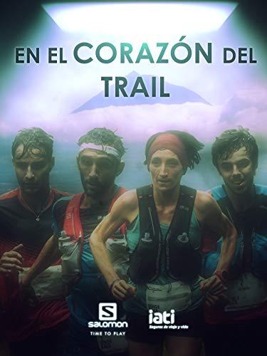 En el corazón del trail