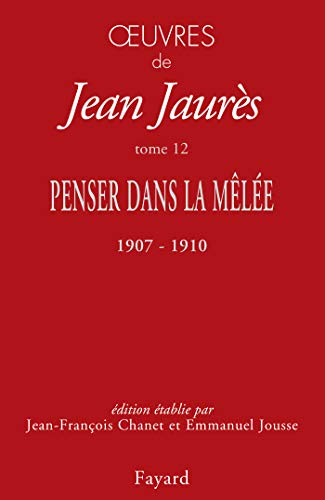 Oeuvres tome 12