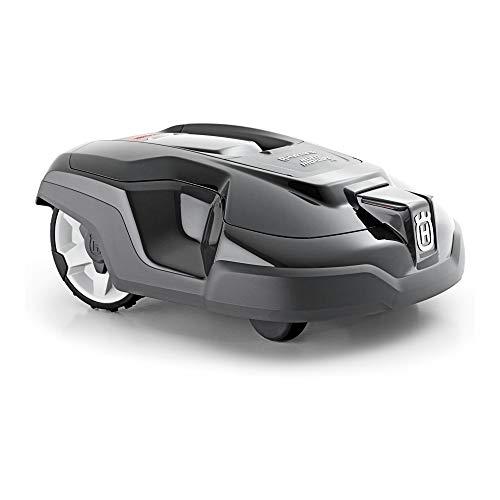 Husqvarna Automower 310 | Modèle 2018 | Robot tondeuse fiabl