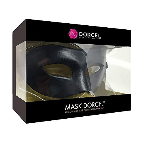Dorcel - Máscara