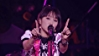 say my nameの片想い -LiVE is Smile Always〜PiNK & BLACK〜 in 日本武道館「いちごドーナツ」-