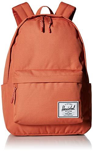 Vintage Floral Herschel Backpack