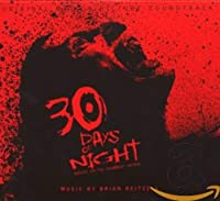 30 Days of Night (Dig)